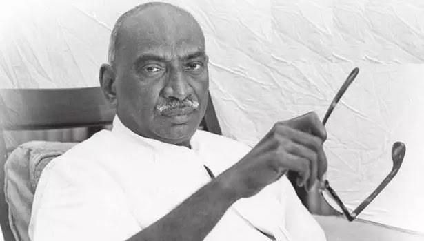 காமராஜர் பொன்மொழிகள் | Kamarajar quotes in tamil