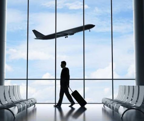 Tips before you travel during the spread of Covid-19