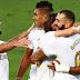 El Real Madrid conquista la Liga de lo desconocido