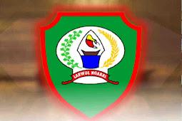 Royke Lumowa Cek Pengamanan Wonderfull Sail Indonesia di Malra