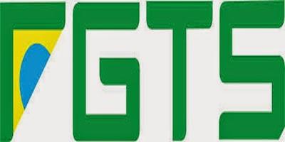 Como Consultar FGTS - O que é FGTS? Descubra Tudo!