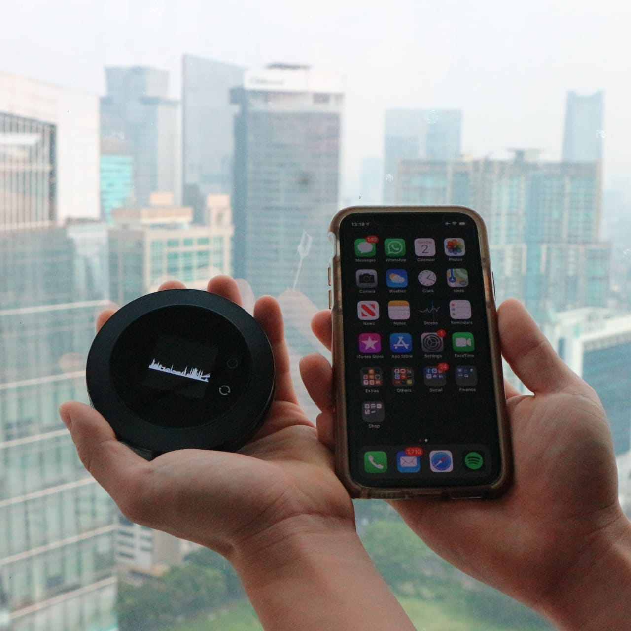 Passpod, Travel, Travel Wifi, Wifi