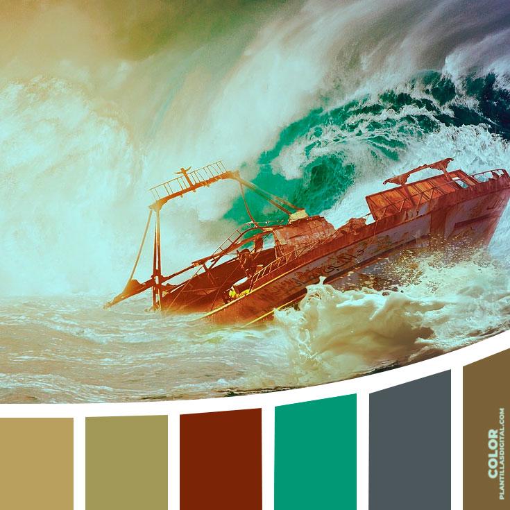 color_592