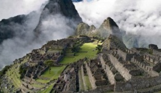 perbedaan-kebudayaan-dan-peradaban-beserta-contoh,-perbedaan-kebudayaan-dan-peradaban-dalam-masyarakat,-perbedaan-kebudayaan-dan-peradaban-menurut-koentjaraningrat,-