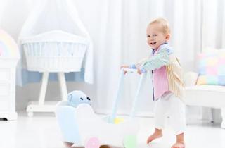 https://kidwalkers1.blogspot.com/2019/08/best-baby-walker-and-push-cart.html