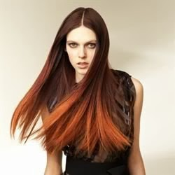jesuiscommejepeux tie dye hair color. Black Bedroom Furniture Sets. Home Design Ideas