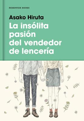 la-insolita-pasion-del-vendedor-de-lenceria-asako-hiruta