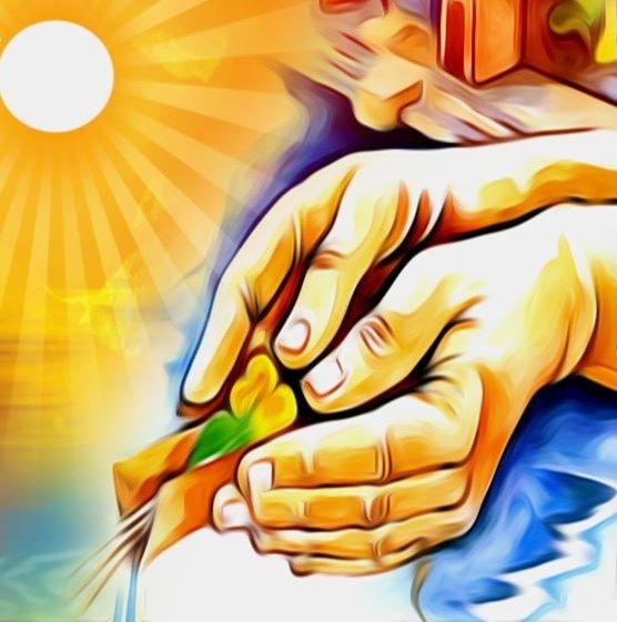 Sarva Pitru Amavasya 2021: सर्वपितृ अमावस्या पर 11 साल बाद बना बेहद शुभ गजछाया योग, ये एक काम दिलाएगा कर्ज से मुक्ति