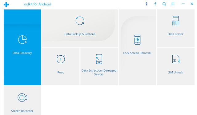Cara Root Samsung Galaxy J5 dengan / tanpa PC,Ini Caranya 3