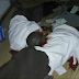 Graphic photos: Bank manager, cashier, 2 others killed in robbery attack in Ekiti State - Police