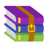 Winrar 2019 Free Download