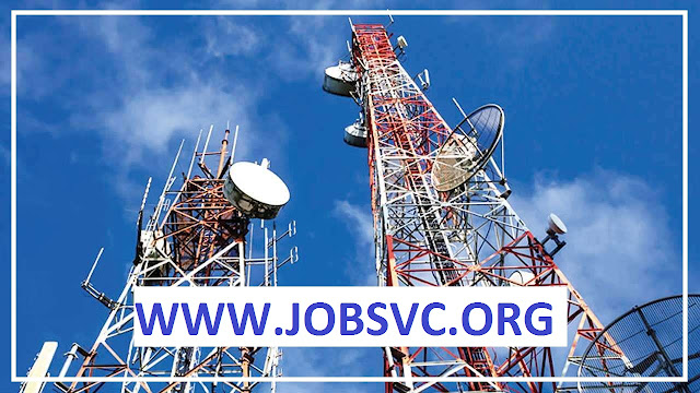 TRAI Recruitment 2019 – Various Assistant Posts | Apply Online