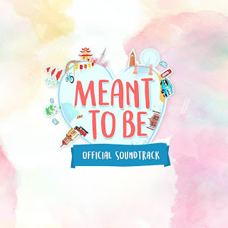 Various Artists – Meant To Be (2017)