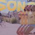 VIDEO DANCE & AUDIO   Kassim Mganga - BAO   Download/Watch