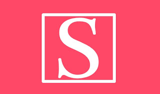 Simontok App 2020 Aplikasi Maxtube Terbaru APK Download