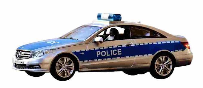 police full form : जानिए पुलिस के फुल फॉर्म क्या होते हैं?