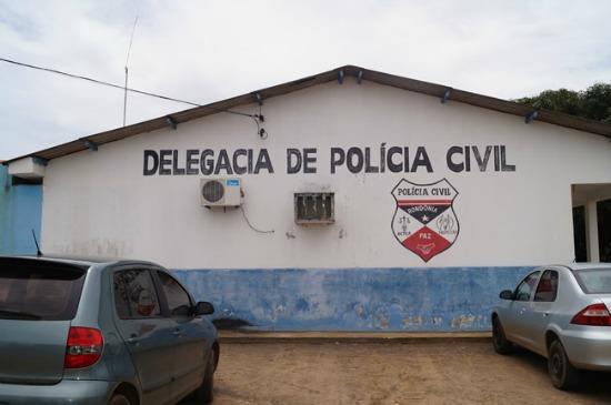 Agricultora de Ouro Preto perde R$ 2,5 mil reais no golpe do falso sequestro