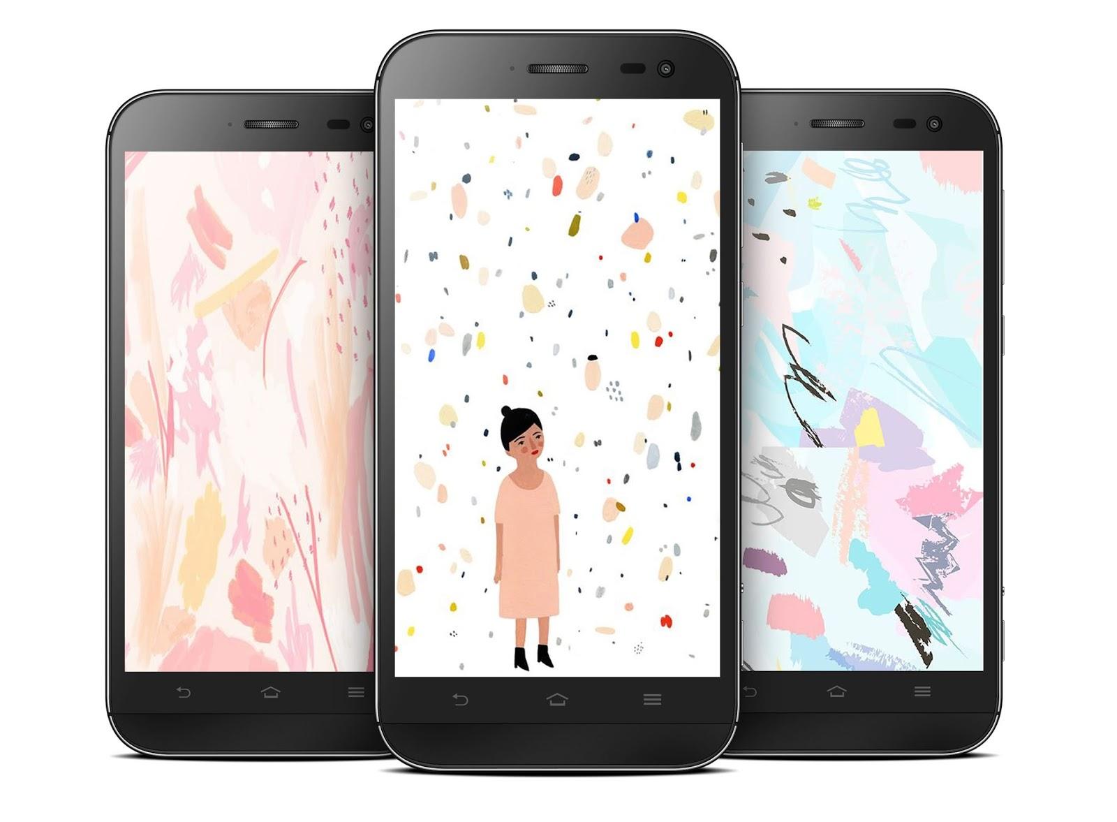 Fondos para el móvil bonitos gratis para descargar