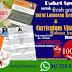 WA|LINE|TELEGRAM 081555882600 - Jasa Pembuatan CV Murah hanya 100 ribu