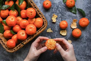 verduras sin pesticidas limpia baños ecológico detergente multiusos casero limpiar la casa con productos naturales fregasuelos ecológico casero