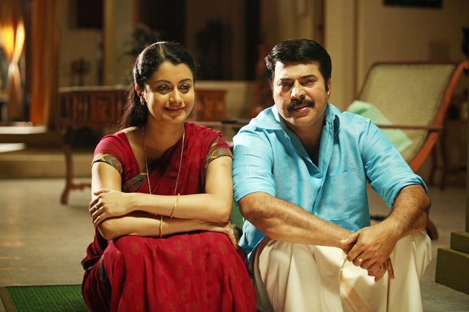 Reenu Mathews Hot Saree Navel Show Sexy Malayalam Actress ...