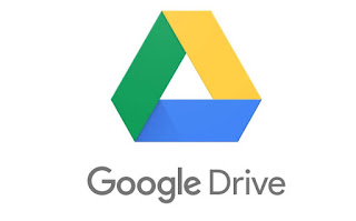 Google Drive Latest version
