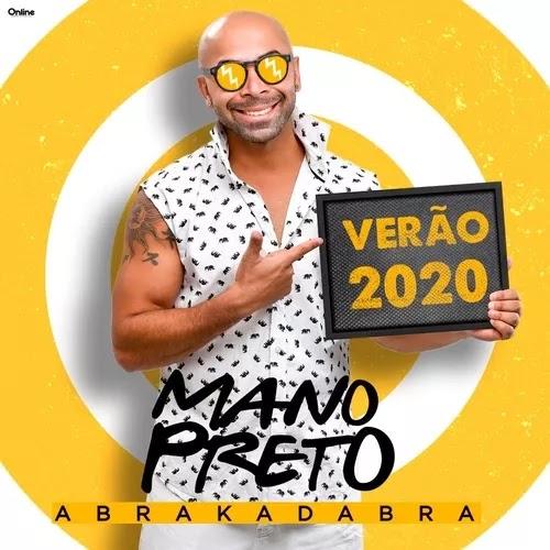 Abrakadabra - Promocional de Verão - 2020