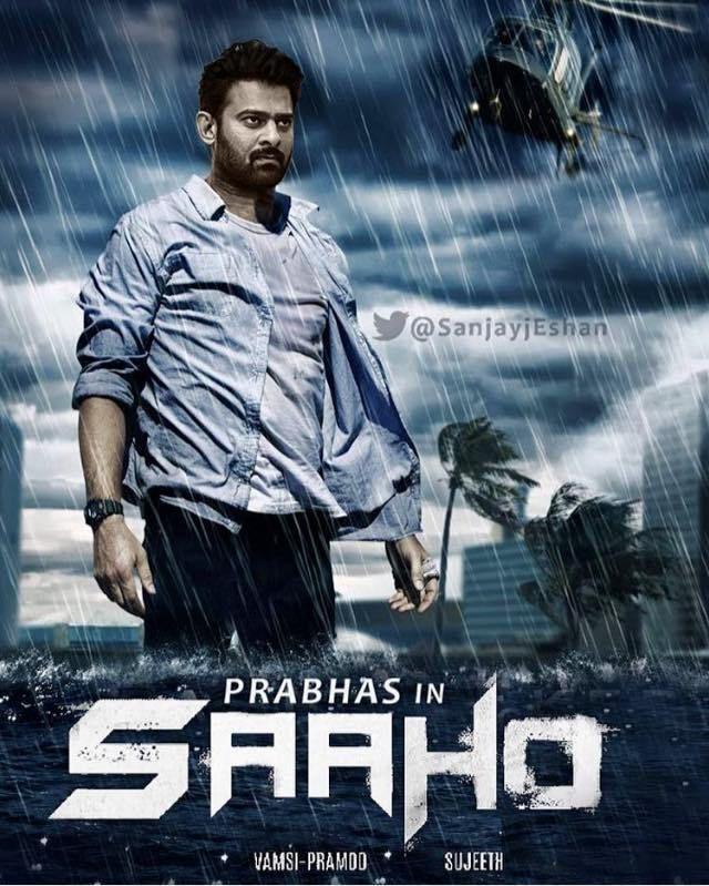 Saaho Movie Details | Play Online