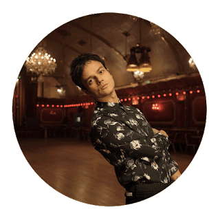 Lirik Lagu Jamie Cullum - Don't Give Up On Me - Arti dan Terjemahan