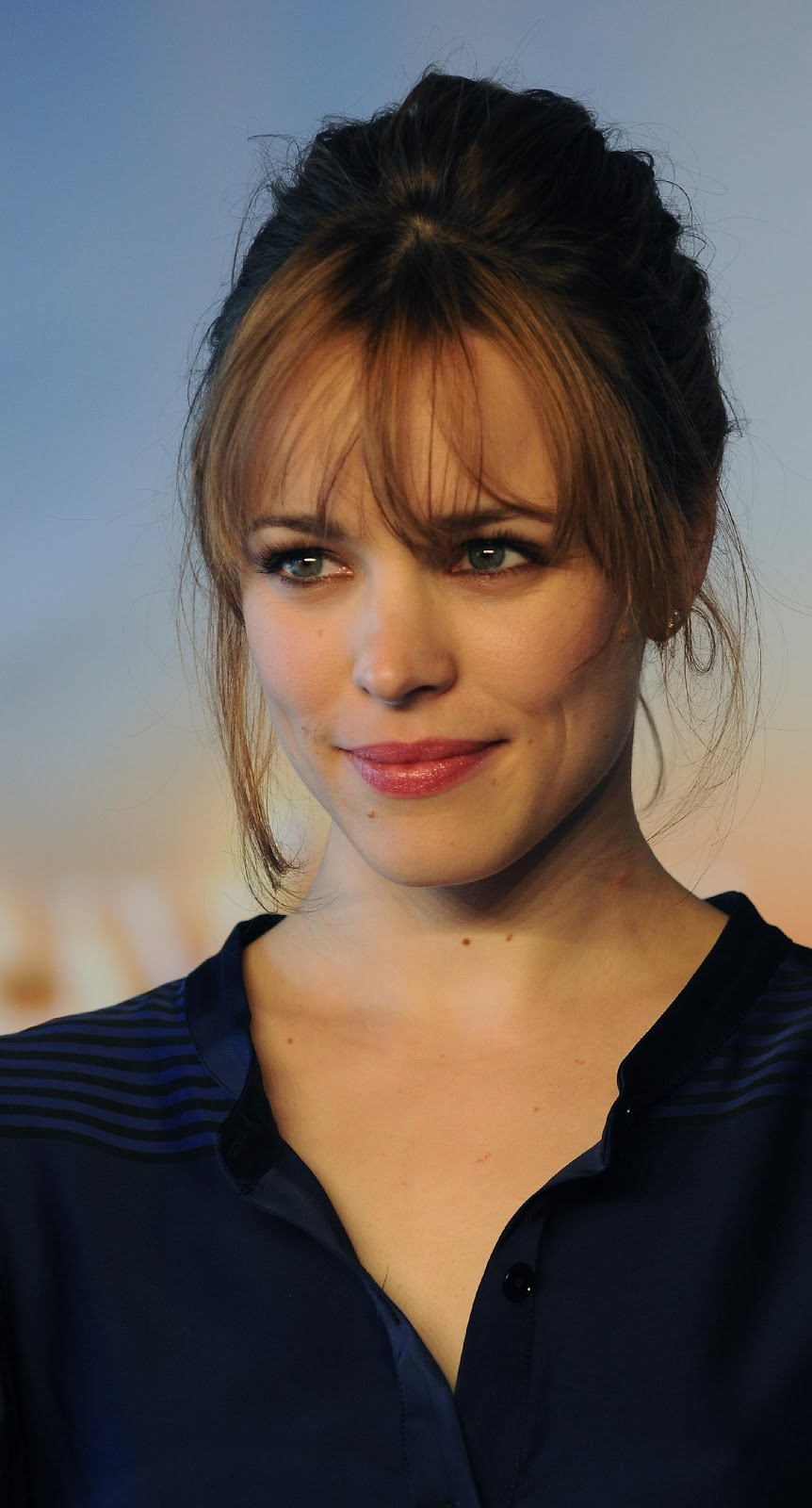 Rachel McAdams pictures gallery (26) | Film Actresses