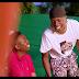 VIDEO:Country Boy - No No No:Download