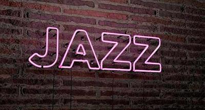 eckerö line, jazz, jazz risteily, jazz risteily tallinna, tallinna tutuksi
