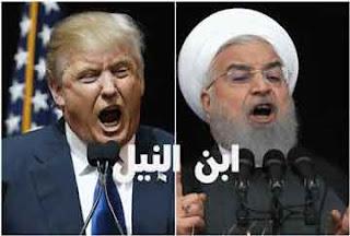 اخر تطورات ايران وامريكا بعد مقتل قاسم سليماني وضرب ايراب القواعد الامريكية