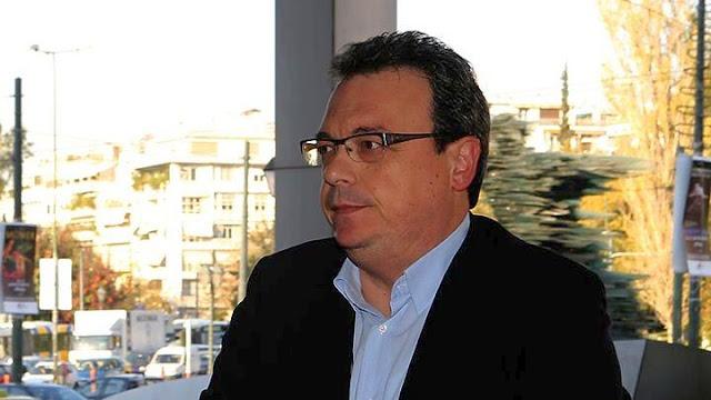 Σ. Φάμελλος: Η διετής αδράνεια πολλών Δήμων θέτει σε αμφισβήτηση τα δικαιώματα των πολιτών στους δασικούς χάρτες
