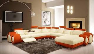 warna cat ruang tamu sempit,warna cat ruang tamu menurut feng shui,dinding ruang tamu yang bagus,warna cat ruang tamu yang cantik,2 warna,warna cat ruang keluarga,contoh warna cat ruang tamu,