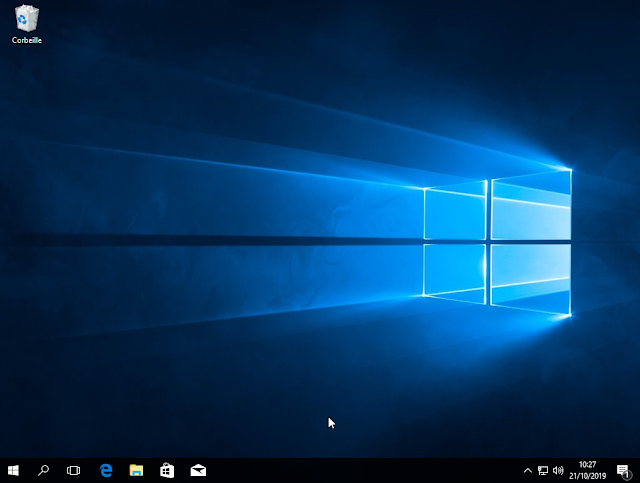 Désactiver, arrêter, Cortana, Windows 10, base de registre, regedit, trucs et astuces