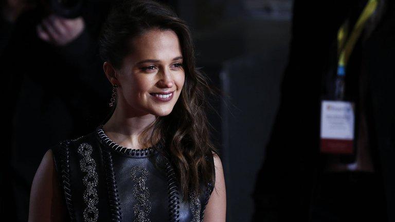 MOVIES: Tomb Raider - News Roundup