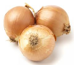 Health Benefit of Onions