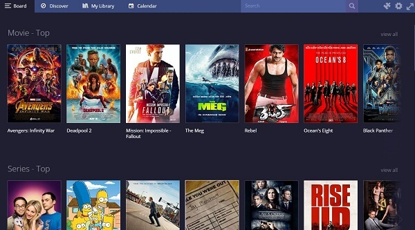 12 Best Stremio Addons You Must Know NOW