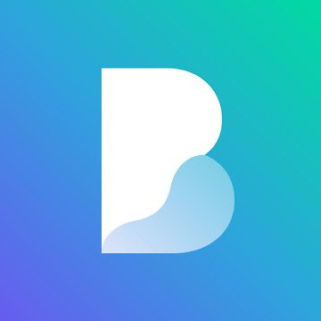 Borealis – Icon Pack APK For Android