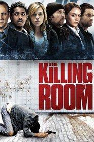 The Killing Room Online Filmovi sa prevodom