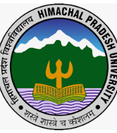 HPU Panchayat Secretary Recruitment 2021 – 239 Posts, Salary, Application Form
