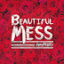 Mayberry - 'Beautiful Mess' (EP Review)