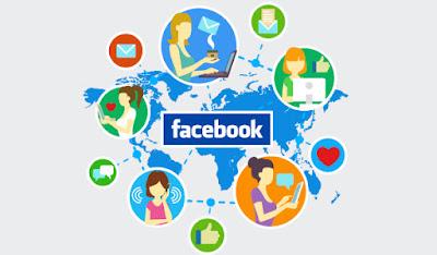 cara promosi online shop di facebook