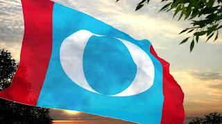 Lagi 250 Ahli PKR Keluar Parti
