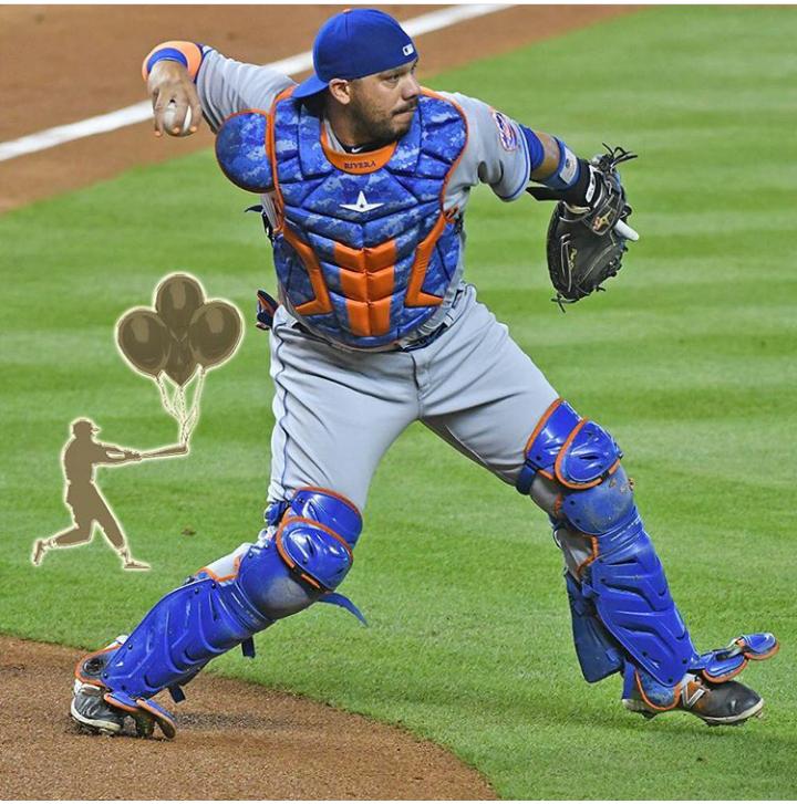 El Clutch Deportivo: #ClutchMLB: Terreno Boricua En La MLB