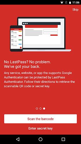 lastpass-authenticator-screenshot-2