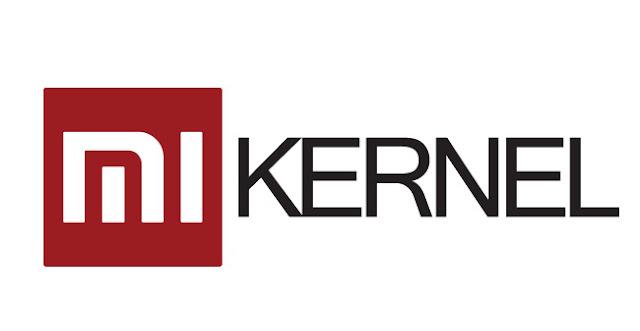 Dengan Custom Kernel Extreme Ini Antutu Xiaomi Redmi Note 3 PRO Kamu Hampir Setara iPhone 6s: 110 Ribuan