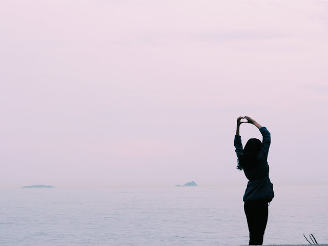 best meditation tips in hindi