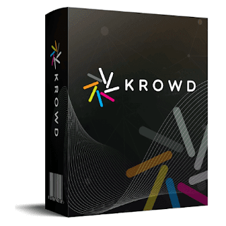 Krowd Review